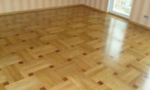 Как стелить линолеум правильно? Укладка на деревянный или бетонный пол по этапам