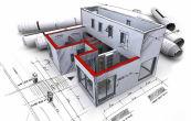 Назначение градостроительного плана земельного участка. Особенности получения ГПЗУ