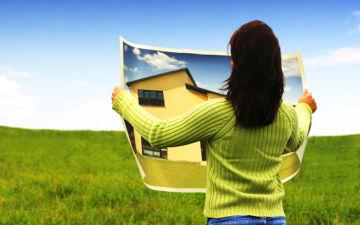 Процедура и правила оформления земельного участка в собственность
