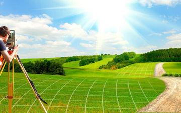 Межевание и определение границ земельного участка. Трудности и запреты, препятствующие быстрому разделу ЗУ