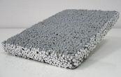 Что такое легкий бетон, его виды и состав. Теплопроводность и другие характеристи