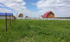 Продажа земельного участка: соблюдение нюансов составления договора по сделкам с землей
