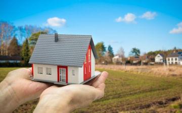 Как получить субсидию на строительство жилого дома от государства. Виды помощи, кто и когда получит, какие документы нужны