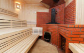 Как сделать печь для бани из кирпича своими руками? Выбор кирпича, подготовка раствора и правила пожарной безопасности