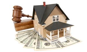 Процесс выделения доли в натуре в частном доме. Как сделать выкуп доли?