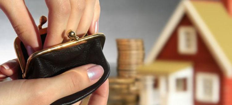 Как платить меньше за коммунальные услуги? Экономия на воде, электроэнергии и отоплении в частном доме