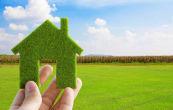 Каким бывает и что дает право на пользование земельным участком?