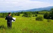 Регистрация права собственности на землю и другие нюансы
