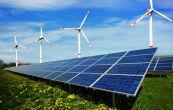 Как использовать альтернативные источники энергии для частного дома? Какие виды нетрадиционной энергетики бывают?