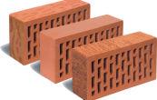 Стандартные размеры кирпича, его виды и применение для строительства частного дома. Какие параметры учесть при выборе?
