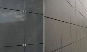 Особенности монтажа керамогранита снаружи и внутри помещения. Как правильно класть на стену своими руками