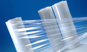 Как выбрать и где можно применять полиэтиленовую пленку? Технические характеристики материала