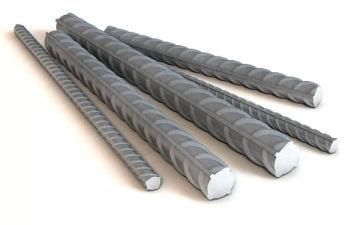 Что такое строительная арматура, для чего служит и где применяется? Производство, характеристики, виды и критерии выбора