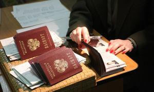 Порядок прописки временной или постоянной в частном доме. Какие документы нужны и куда обращаться?