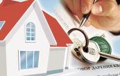 Оформление дарственной на частный дом и земельный участок. Пошаговый алгоритм процедуры дарения