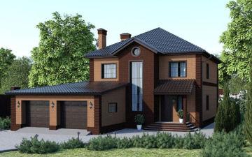 Что нам стоит дом построить: из чего лучше, какой материал выбрать, какой дом лучше и дешевле?