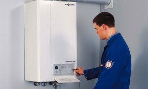 Где можно установить газовый котел в частном доме? Правила и требования к оборудованию