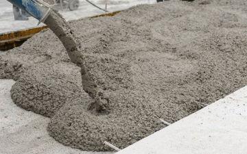 Как применяется бетон в строительстве. Классификация по маркам, прочности, морозостойкости и водонепроницаемости