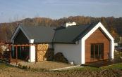 Как построить дом из пенопласта самостоятельно — пошаговая инструкция. Японский дом на фото
