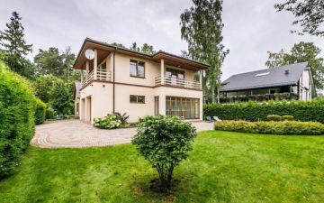 Пошаговая инструкция купли-продажи дома с земельным участком. На что обратить внимание и что подготовить для сделки?