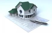 Кадастровый учет земельных участков в РФ. Как проверить и где найти кадастровый номер?