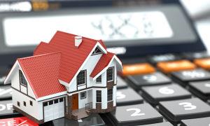 Как правильно и корректно рассчитать налог на частный дом и землю? Формулы расчета, кто может не платить