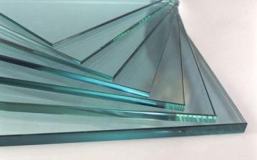 Технология производства строительного стекла, свойства, виды, характеристики и правильное использование в строительстве