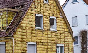 Подробно о том, чем утеплить деревянный дом снаружи. Популярные методы, выбор утеплителя, пароизоляция