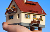 Как оформить право собственности на дом, полученный в наследство? Нюансы оформления частного дома и земельного участка под ним
