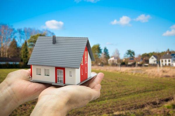 помощь многодетным при строительстве дома