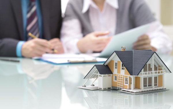 помощь государства при строительстве дома