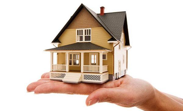 Изображение - Оформление субсидии на строительство дома foto-7