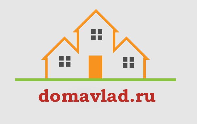 Логотип сайта о частном строительстве